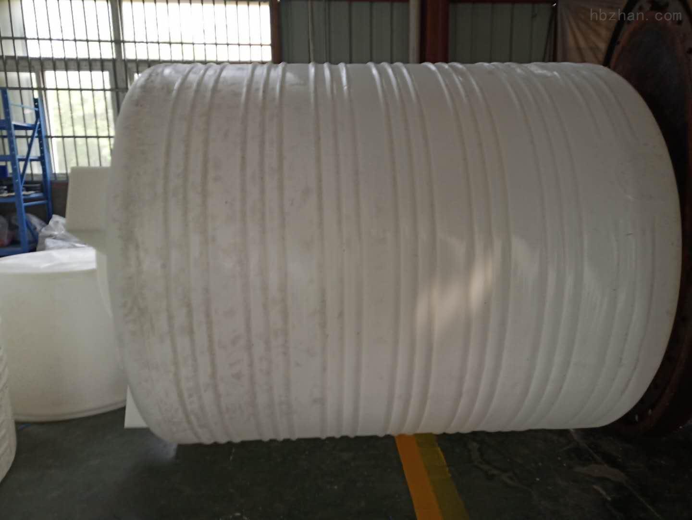 杭州湾新区5立方原水罐  甲醇储罐