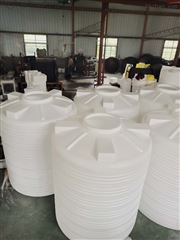 PT-5000L济南5吨塑料储水罐