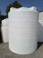 PT-6000L滁州6吨塑料化工桶  减水剂储蓄罐