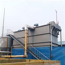 SL磁絮凝污水沉淀设备