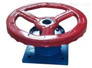 全国供应手轮螺杆启闭机,种类齐全制作精良