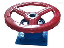 全國供應手輪螺杆啟閉機,種類齊全製作精良