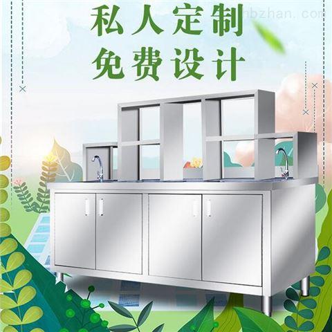 开奶茶设备,奶茶吧台操作台