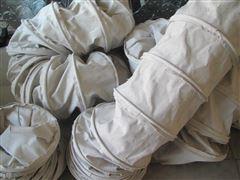 帆布水泥布袋   常年生产