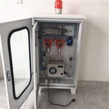 JE-9许昌锅炉尾气氮氧化物分析仪
