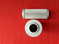 玉柴YC230LC-8挖掘机液压先导滤芯