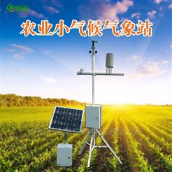 FT-NY9农业气象监测仪器