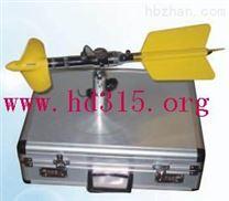 高流速仪 型号:NX608-LS20B