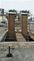 GSHZ型不銹鋼格柵除污機廠家