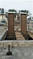不锈钢格栅除污机厂家
