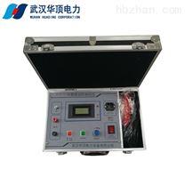 变压器厂用FCZ雷击计数器动作校验仪
