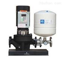 管道變頻自動增壓泵