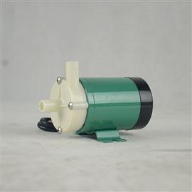 MP磁力微型离心泵