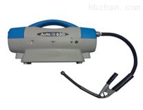 柴油车尾气分析仪AUTO-650烟度计