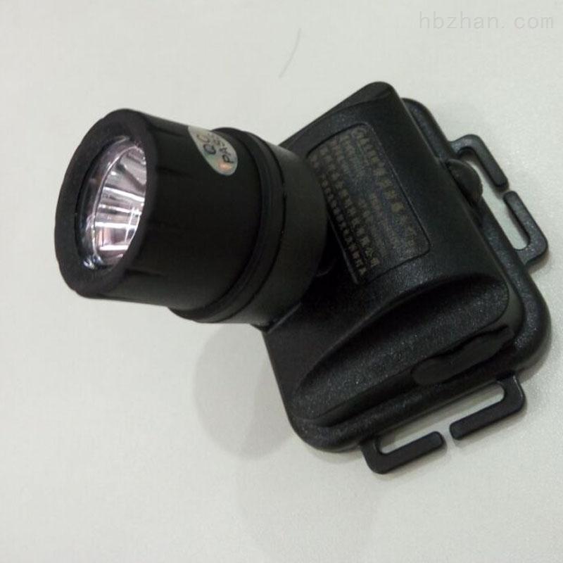 GTZM6100防爆LED调焦头灯头戴强光矿灯