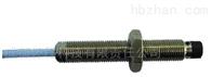 SZCB-01/02/03SZCB-01/02/03磁阻式转速传感器/探头