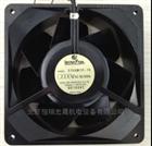现货供给原装富士变频器风扇2750MTP-15