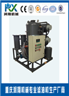 润滑油液压油脱水脱气脱酸除杂滤油机