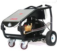 ST-1550高压管道疏通清洗机冲洗车ST-1550