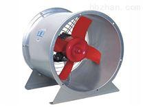 生产销售低噪音大风量轴流风机