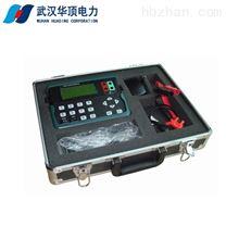 变压器厂用HDBS-I智能蓄电池状态测试仪