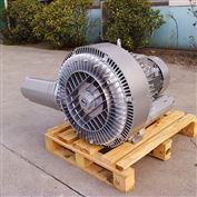 2RB 920 H3750kpa大压力高压风机