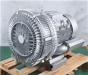 RB-91D-3发酵罐发酵曝气高压鼓风机