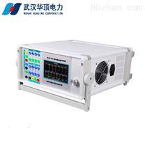 变压器厂用HDJB-702B继电保护综合校验仪