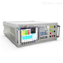 变压器厂用HDBZ-III三相标准源校验装置