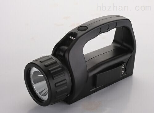 NPP890手提强光巡检工作灯充电防爆手电筒