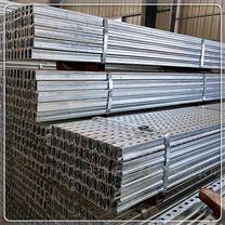 天津热镀锌光伏板支架2020年7月25日价格表