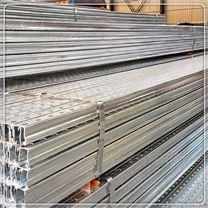 天津光伏C型钢支架2020年7月25日价格表