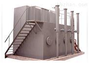 宁德一体化净水设备厂家
