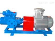 SMH280R46E6.7W23三螺杆泵(高压)
