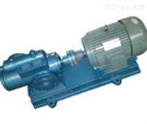 3GR100×2W2螺杆泵
