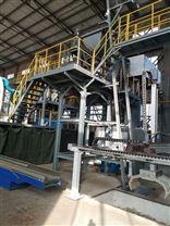 垃圾热解气化炉供应