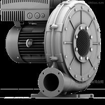 Elektror HRD 60 FU-105/4,0