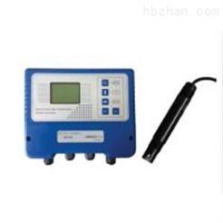 污水处理厂专用在线电导率仪