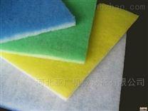 废气处理催化燃烧前过滤系统干式过滤棉