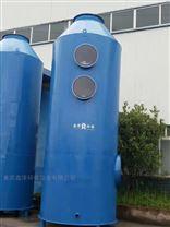 重庆高效喷淋塔报价