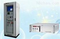 十堰VOCs在线监测设备厂家--烟雾探测器