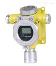 VOC氣體探測器