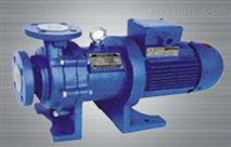 CZB型磁力驱动自吸泵