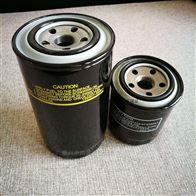 适用于力士德60挖掘机柴油滤芯129907-55801