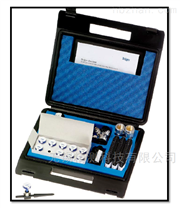 GMP认证压缩空气测油仪