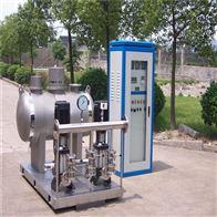 深井水变频供水设备