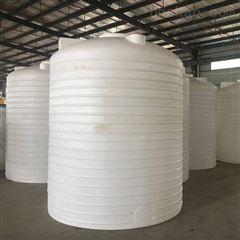 PT-8000L淮南8立方塑料水箱  缓蚀剂储蓄罐