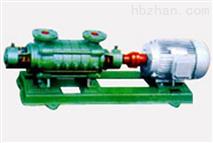 GC清水泵