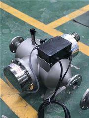 LCUV-2000中压紫外线杀菌器