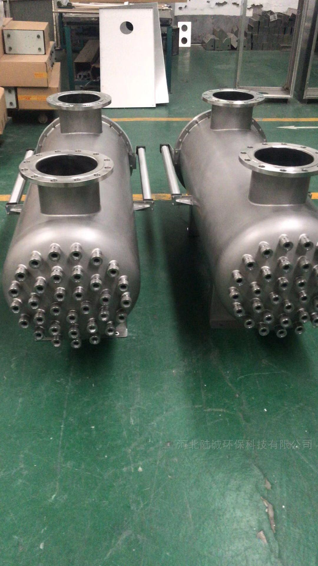 海南紫外线消毒车生产厂家